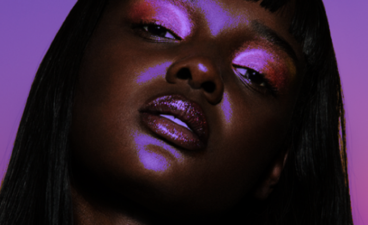 Beauty Brands Are Catching Up to Women of Color