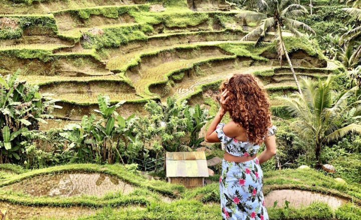 10 Things in Ubud You Can't Miss by Destination Fab