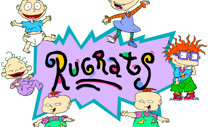 #WayBackWednesday: Top 5 Nickelodeon ShowsBack Down Memory Lane