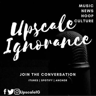 7|X Presents: Upscale IgnoranceEp 24: Fruit Salad (f. @Elartison)